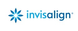 Invisalign Medium Transparent