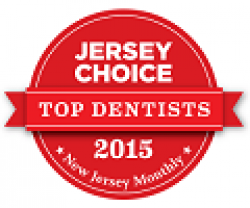 Topdentist2015