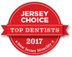 Topdentist 2017
