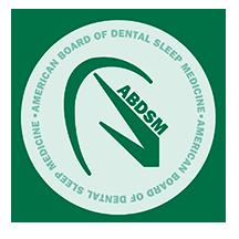 abdsm logo