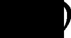 denatal medicane logo