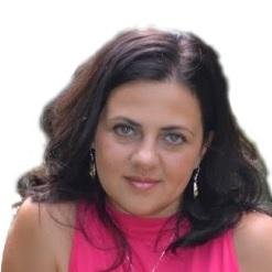 Maryana Kit a dental assistant at Harmony Dental Arts